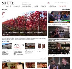 vinous-homepage