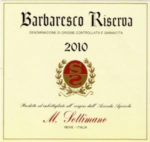 Sottimano-Barbaresco_riserva