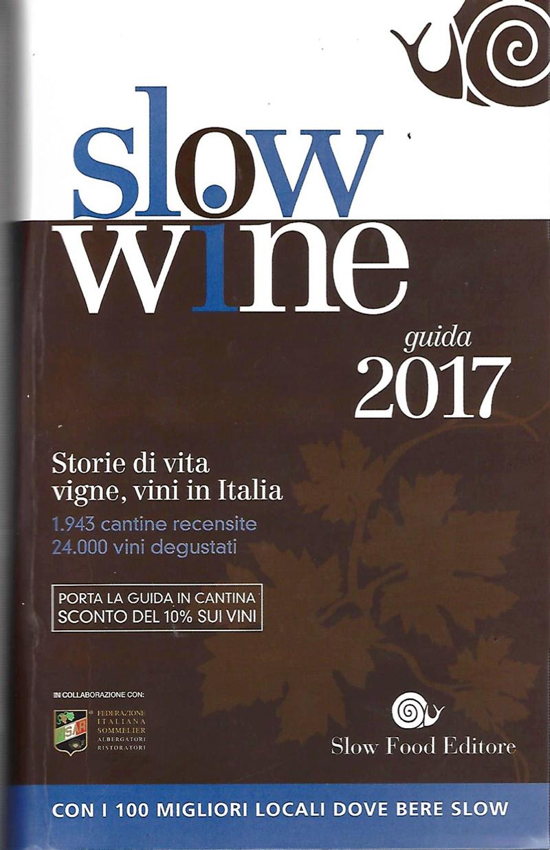 2017-slow_wine-cover