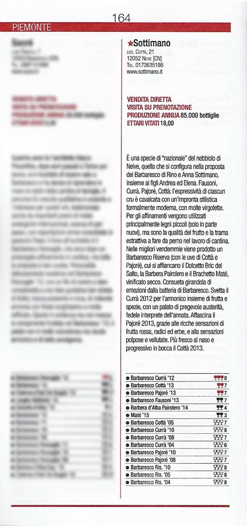 2017-gambero-rosso-sottimano