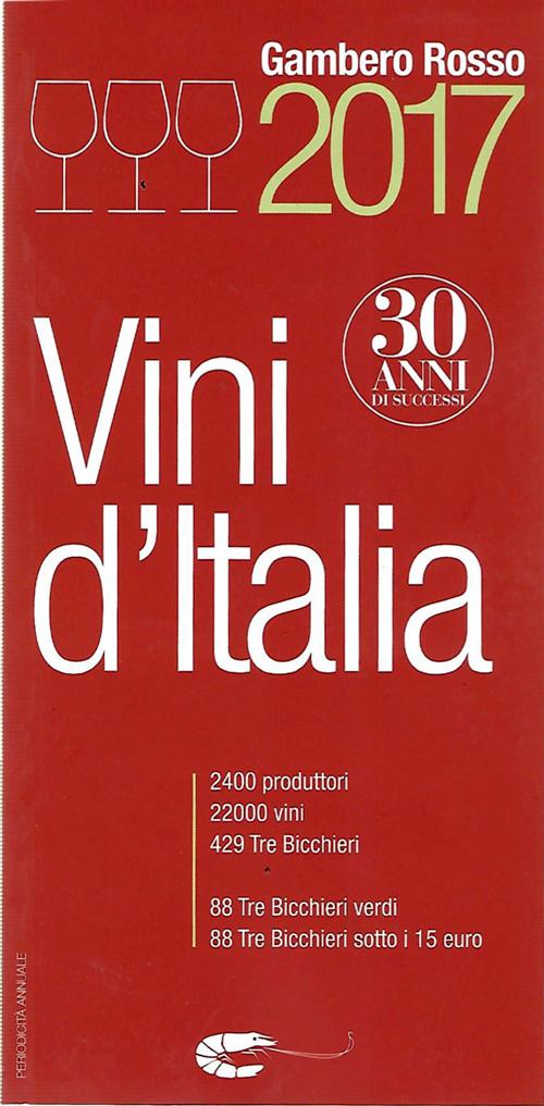 2017-vini_d_italia-cover
