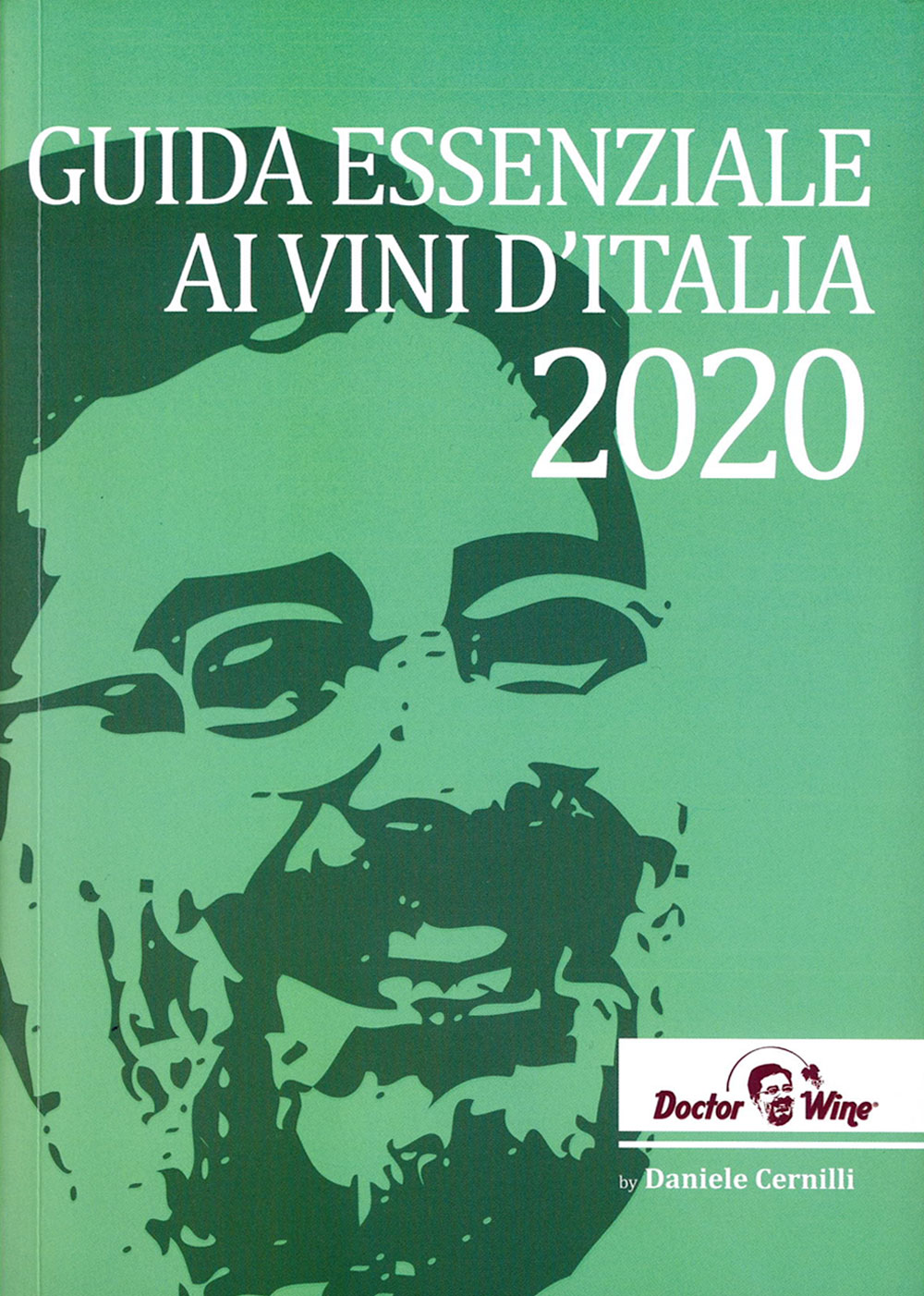 Doctor-wine-2020