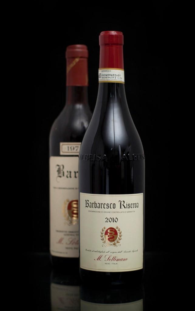 Sottimano-Barbaresco_riserva-2010-1971