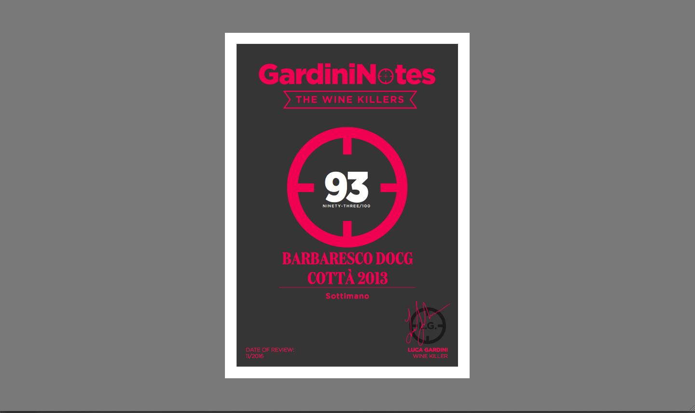 sottimano-gardininotes-barbaresco_cotta-2013