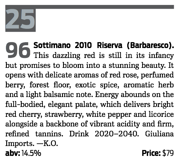 sottimano-wineenthusiast-article