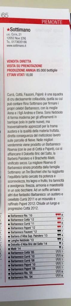 TreBicchieri-guida-page